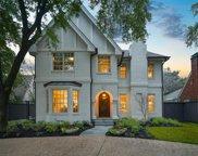 4516 Edmondson Avenue, Highland Park image
