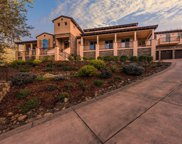 3966 Clearbrook Court, Santa Rosa image