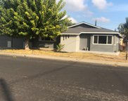 2000  Shushan Drive, Ceres image