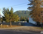 45436 SE North Bend Wy, North Bend image