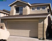 4580 Waterford Way, Oakley image