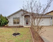 13404 Ring Dr, Manor image
