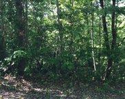 LT 13 Chatuge Crest, Hayesville image