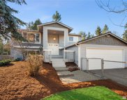 20426 14th Dr SE, Bothell image