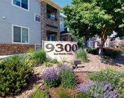 9300 E Florida Avenue Unit 1008, Denver image