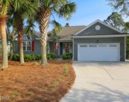 226 Palmer Way, Wilmington image