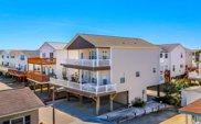 6001-1148 South Kings Hwy., Myrtle Beach image