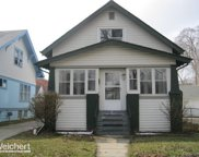 19 ENGLEWOOD ST, Mount Clemens image