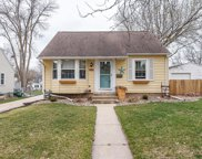 836 10th Street NW, Rochester image