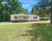 368 White Oak Road, Central image