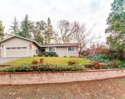8372  Hidden Valley Circle, Fair Oaks image