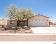 4432 Donald Pl, Fort Mohave image