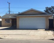 1510 2ND Street, Oxnard image