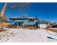 1420 32nd Ave, Greeley image