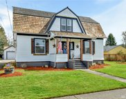 1037 Lafromboise St, Enumclaw image
