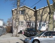 167-37 147 Ave, Springfield Gdns image