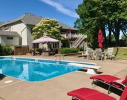 21448 Pointe Drive, Rogers image