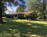 11254 State Highway M, Wright City image