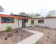2550 E Sequoyah, Tucson image