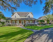 14520 Se 145th Avenue, Weirsdale image