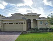 3833 Loon Lane, Sanford image