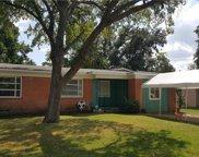 3010 Mayhew Drive, Dallas image
