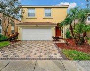 1603 Briar Oak Drive, Royal Palm Beach image