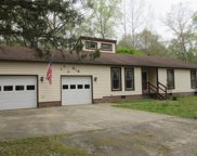414 Dare Road, York County South image