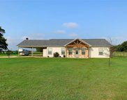 990 County Road 431, Stephenville image