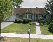 222 Gallagher, Whitehall Township image
