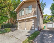 6740 25th Ave NW, Seattle image