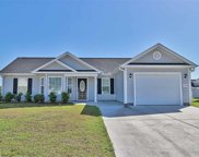 142 Corbin Tanner Dr, Conway image