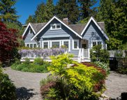 1810 29th Street, West Vancouver image