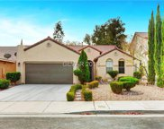 2429 ALLEGRETTO Avenue, Henderson image