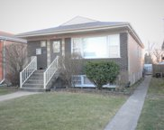3709 W 116Th Place, Alsip image