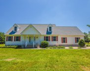 12618 Shell Mill Rd, Bishopville image