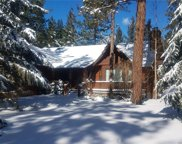 41554 Stone Bridge Road, Big Bear Lake image