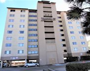 707 S Ocean Blvd. Unit 302, North Myrtle Beach image