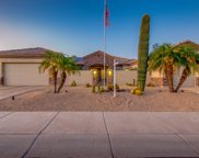 14730 W Black Gold Court, Sun City West image
