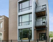 2343 West Lyndale Street Unit 3, Chicago image