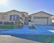 64 Via Del Pienza, Rancho Mirage image