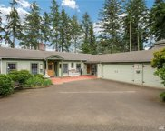 19016 Ross Rd, Bothell image