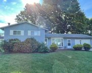 202 Meadows  Drive, Painesville image