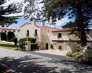 3256 17 Mile Dr, Pebble Beach image