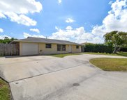 4308 Dawnridge Street, Palm Beach Gardens image