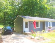 10847 Sconcewood Drive Se, Lowell image