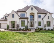 6007 Lookaway Circle -lot 117, Franklin image