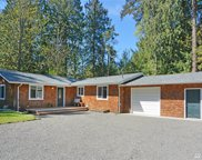 9181 Fletcher Bay Rd NE, Bainbridge Island image