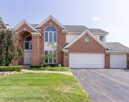 7418 Village Square, West Bloomfield Twp image