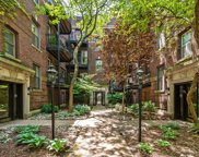 3644 North Pine Grove Avenue Unit 1, Chicago image